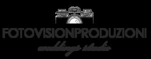 Foto Vision Produzioni
